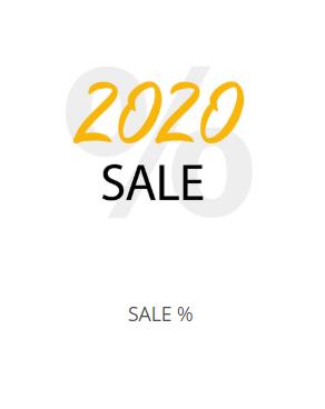 emmi vendita 2020